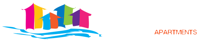 Aquarella Apartments Logo
